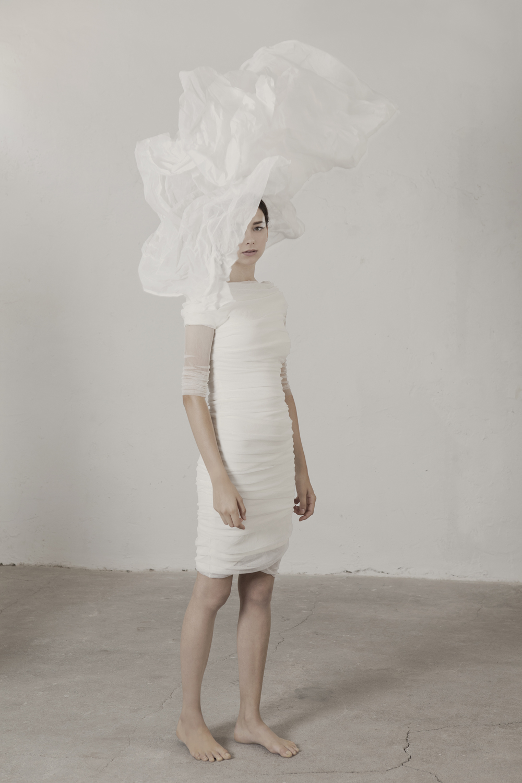 vestido novia cortana wedding planner barcelona paris berlin (4)