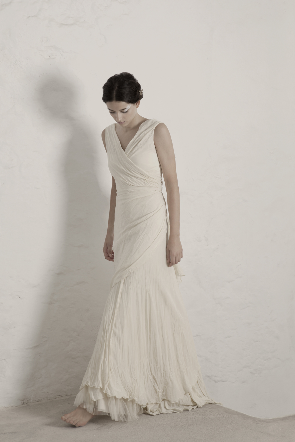 vestido novia cortana wedding planner barcelona paris berlin (5)