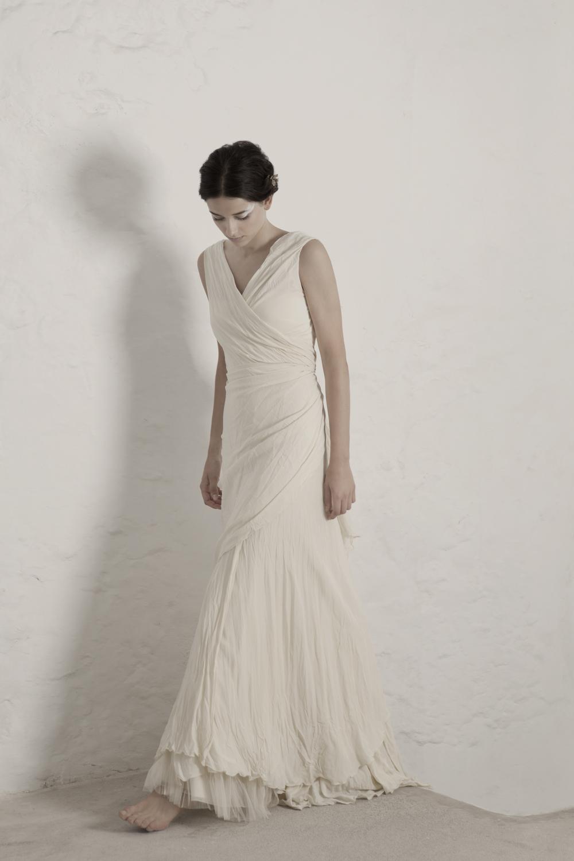 vestido novia cortana wedding planner barcelona paris berlin (5)