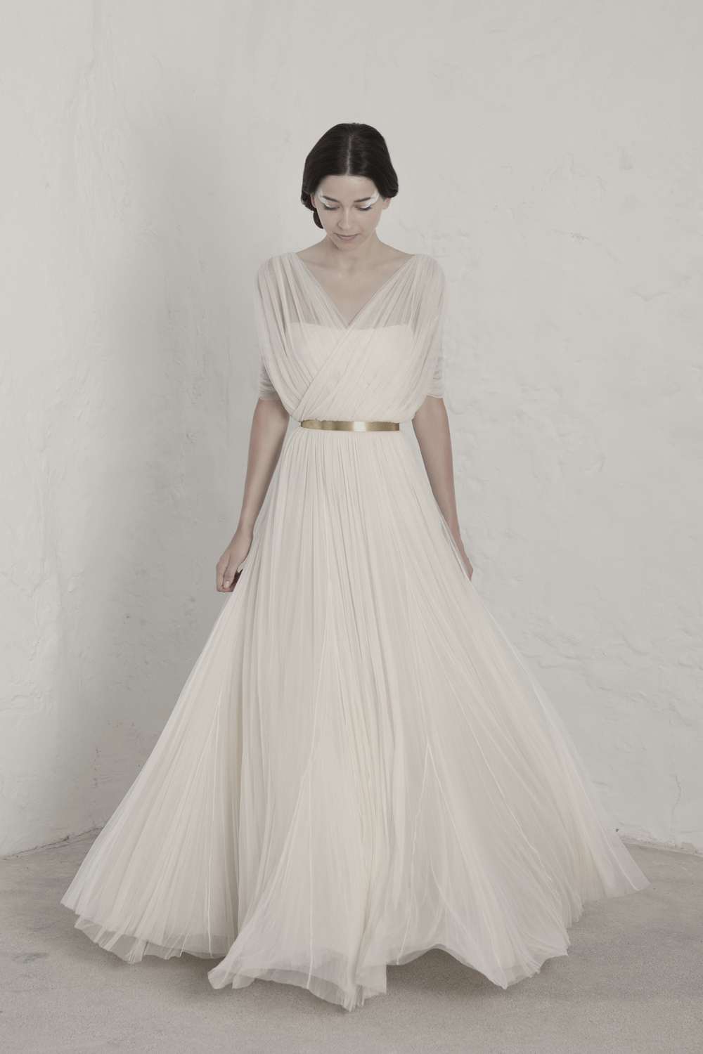 vestido novia cortana wedding planner barcelona paris berlin (6)