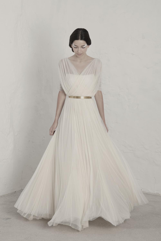 vestido novia cortana wedding planner barcelona paris berlin (6)
