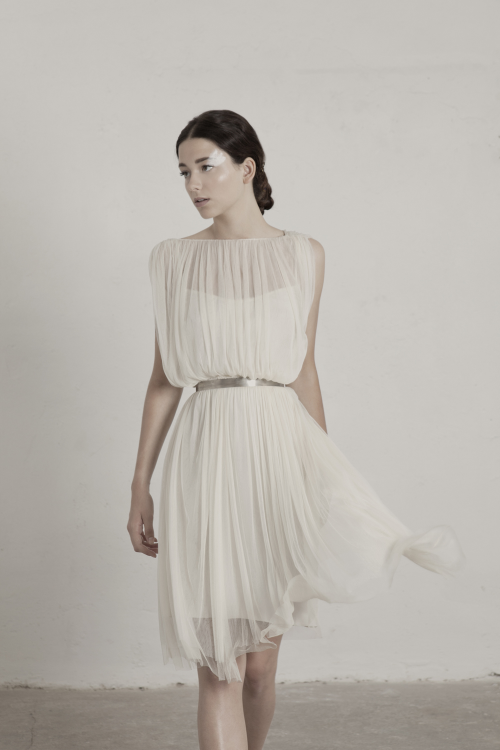vestido novia cortana wedding planner barcelona paris berlin (7)