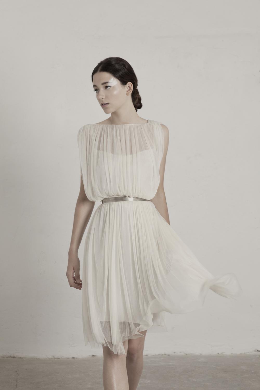 vestido novia cortana wedding planner barcelona paris berlin (7)