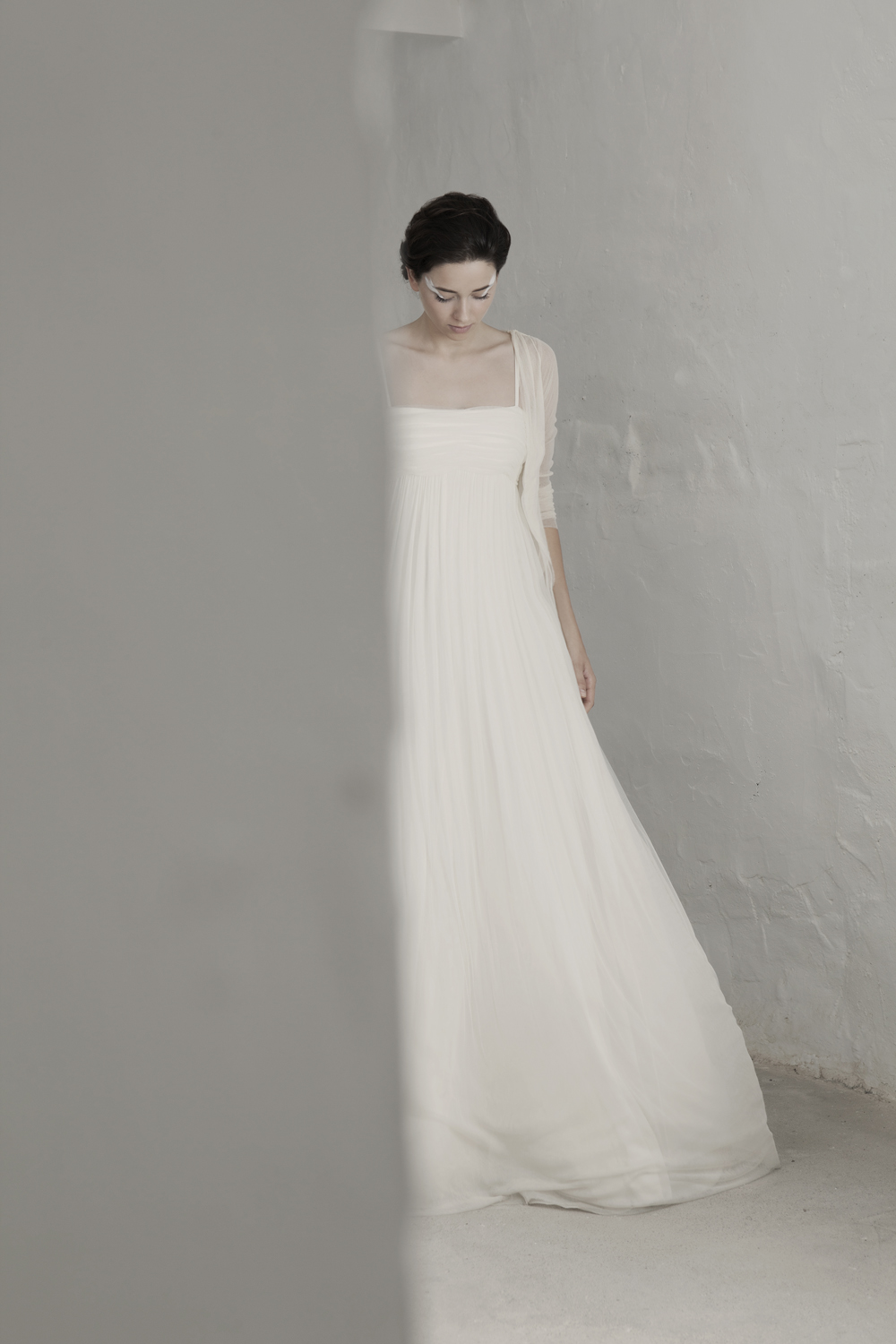 vestido novia cortana wedding planner barcelona paris berlin (8)