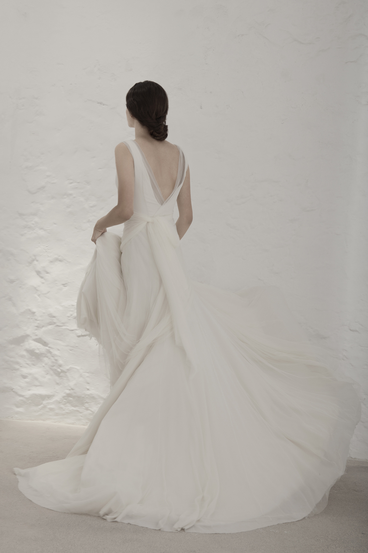 vestido novia cortana wedding planner barcelona paris berlin (9)
