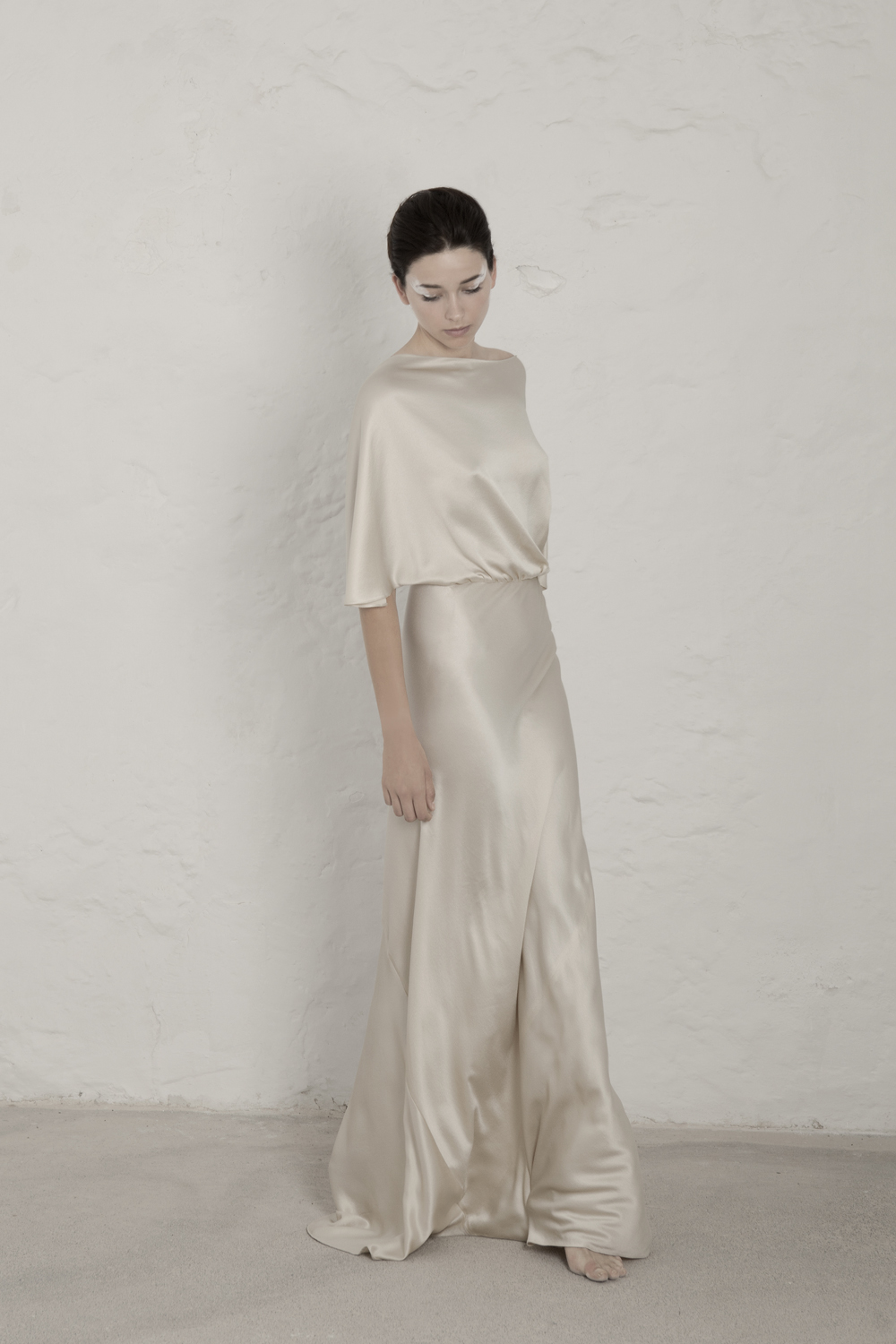 vestido novia cortana wedding planner barcelona paris berlin