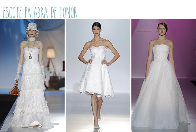 vestidos novia mujer mucho pecho palabra de honor
