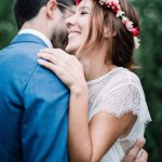 wedding planner Girona