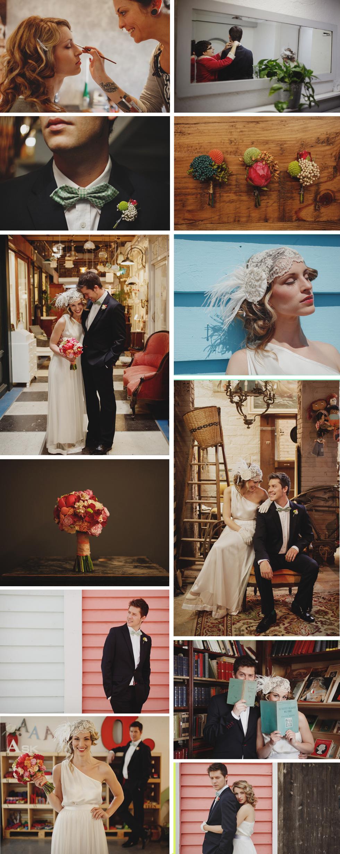 wedding planner barcelona 5